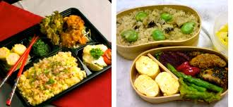 cuisine bento culture for lunch japanese bento language trainers uk