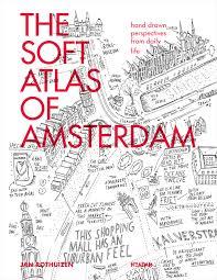 Map Of Amsterdam Afbeeldingsresultaat Voor Amsterdam City Map Stencil Art