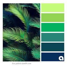 color combination for green green color palette bayleaf design