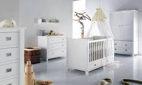 Vintage Nursery Furniture Sets by Baby Boy Crib Sets Uk Baby Bedding Cradle Boy Love Birds Crib