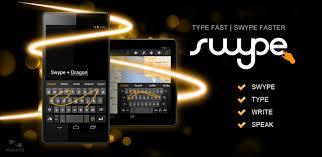 keyboard pro apk swype keyboard pro apk türkçe indir 3 1 2 3010200 49367