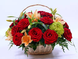 hd images of flowers roses archives simply wallpaper just choose and download