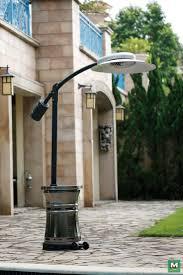 menards patio heater 178 best outdoor oasis images on pinterest backyard creations