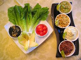 raw food diet and recipes