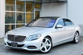 mercedes in seattle pre owned cars seattle washington mercedes of seattle