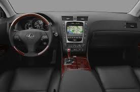 lexus ls600 price in india 2016 lexus ls 600h l interior ls600h pinterest lexus ls