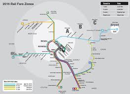 denver light rail hours 2016 rtd light rail zones and fares riverfront park in denver