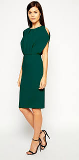 green dresses for weddings what to wear to a wedding all dress codes cladwell