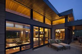 home art design sample pictures of modern minimalist house sketch