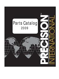 pi parts pdf