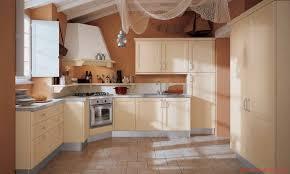 best kitchen designs 2013 kitchen designs 2013 9367