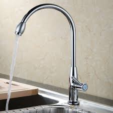 polished brass kitchen faucets kitchen faucet