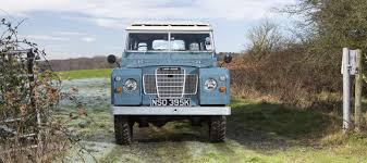 land rover series 3 1972 land rover series iii 109