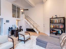 york apartment 1 bedroom loft duplex apartment rental in