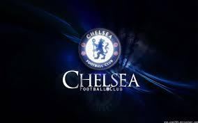 Chelsea Logo Chelsea Logo Logo Chelsea Logo Wallpapers Wallpaper Cave