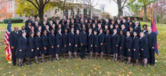 college for officer training new york the salvation army