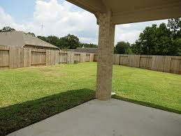 huron bend drive kingwood this amazing home has over size garage car and huge back yard