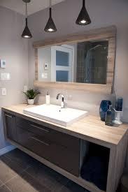 7432 best maison et deco images on pinterest bathroom ideas