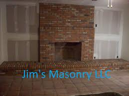 jim u0027s masonry llc albuquerque nm 87123 yp com