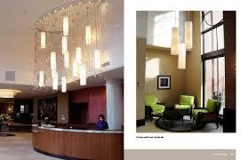 new binder and lighting catalogs royal contract lighting royal