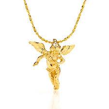 religious jewelry cherub angel pendant b8 v2ga m2da religious jewelry lifetime