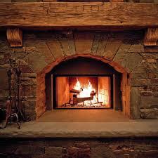 fireplace mantel season u2014 real antique wood