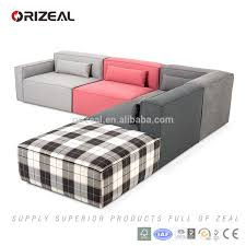 Viewpoint Leather Sofa by Pink Sofa Furniture Pink Sofa Furniture Suppliers And