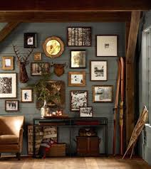 101 Best Pottery Barn Decorating Livingjuice Page 139 Enchanting Pottery Barn Wall Decor Design