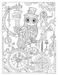 coloring page design 461 best free colouring pages images on pinterest coloring