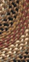 Primitive Kitchen Rugs 93 Best Braided Rugs And Primitive Floor Cloths Images On