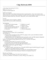dental hygiene resume template dental hygienist resume fungram co