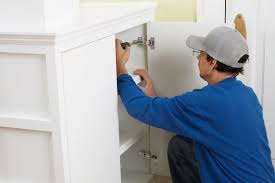 how to build european style cabinets how to install concealed style cabinet hinges this
