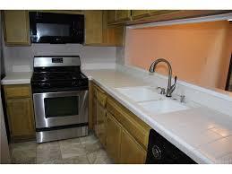 Kitchen Cabinets Van Nuys 15050 Sherman Way 150 Van Nuys Ca 91405 Mls Sr17134877