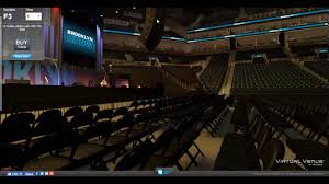 barclay center floor plan barclays virtual seating chart socialmediaworks co