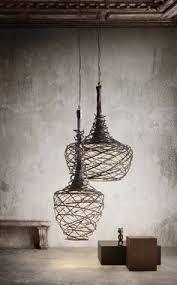 Jellyfish Pendant Light Roost Fish Catcher Hanging Lights Lights Pinterest Hanging