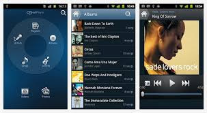 real player for android best android player apps to player apps for