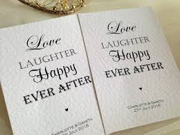 affordable wedding invitations cheap wedding invitations from 60p affordable wedding invites