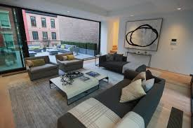 open house this way check out this week u0027s listings on mdlny
