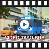 film kartun english collection of download film kartun tayo gambar mewarnai gambar