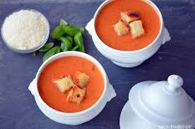 tomato soup ina garten