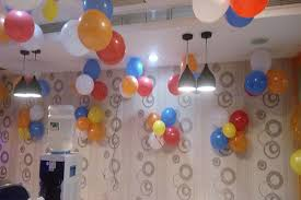 images of birthday decoration at home birthday decoration at home ideas 1000 simple birthday decoration