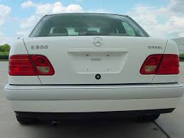 mercedes e diesel 1996 e300 diesel general questions peachparts mercedes shopforum