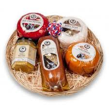 Cheese Gift Basket Gifts Dutch Cheese Gifts And Gouda Gift Baskets By Henri Willig