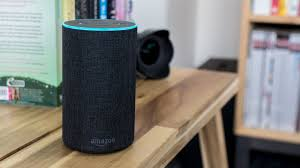 best smart home devices of ces 2018 amazon alexa and google best smart speakers 2018 tech advisor