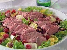 Italian Bread Salad Recipe Ina Garten Chicken And Spinach Waldorf Salad Recipe Waldorf Salad