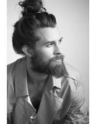 coup de cheveux homme coupe cheveux femmeautomne hiver 2017 coupe de cheveux homme