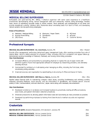 Best Bookkeeper Resume by Resume Grammar Check Resume For Your Job Application