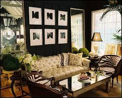 best interior decorators best interior designers extraordinary glamorous worlds best interior