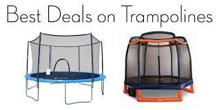 black friday trampolines black friday deals on trampolines trampoline for your health