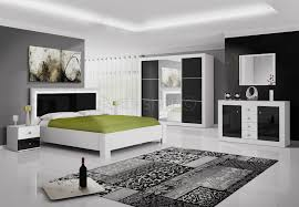 chambre complete adulte pas cher moderne chambre adulte compla tedesign ou chic galerie et chambre a coucher